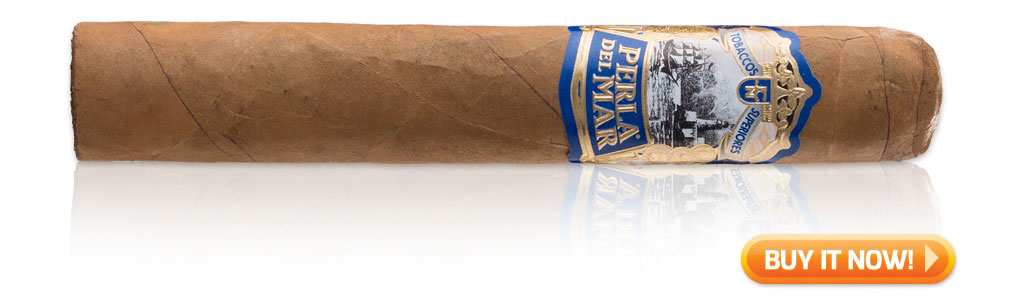buy perla del mar cigars wife and cigars