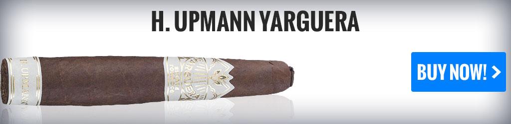 buy yarguera cigars online