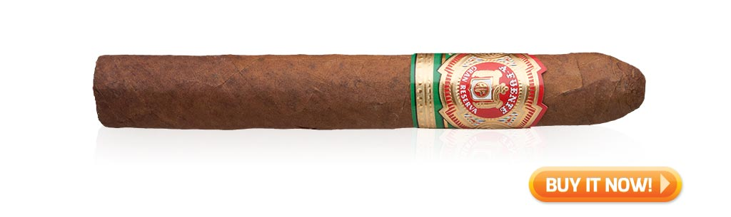 buy dominican cigars under 5 arturo fuente cigars