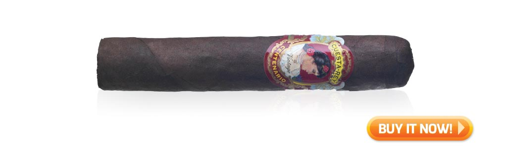 buy dominican cigars under 5 cuesta rey centenarios cigars