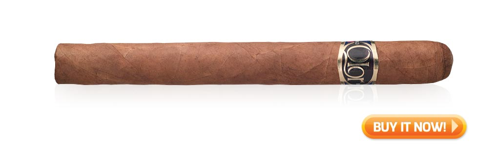 buy dominican cigars under 5 olor cigars