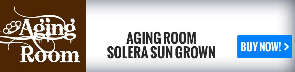 summer-cigars-agingroom