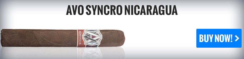 summer-cigars-avo