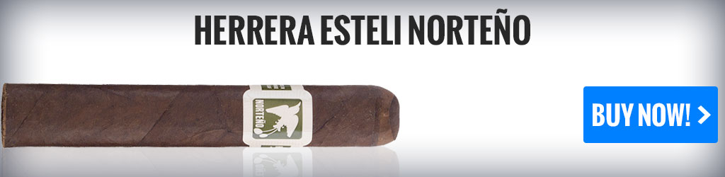 summer-cigars-norteno