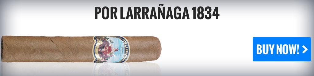 summer-cigars-porlarranaga