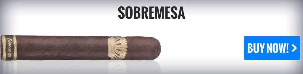 summer-cigars-sobremesa