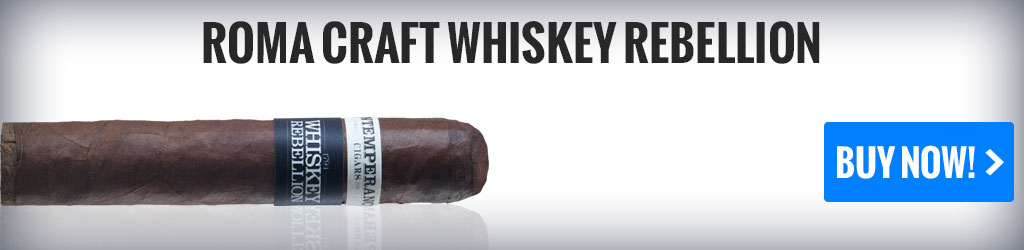 summer-cigars-whiskeyreb