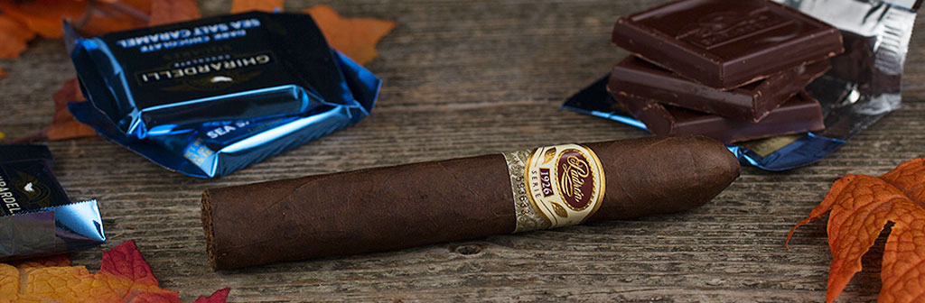 buy padron 1926 cigars and candy and cigars