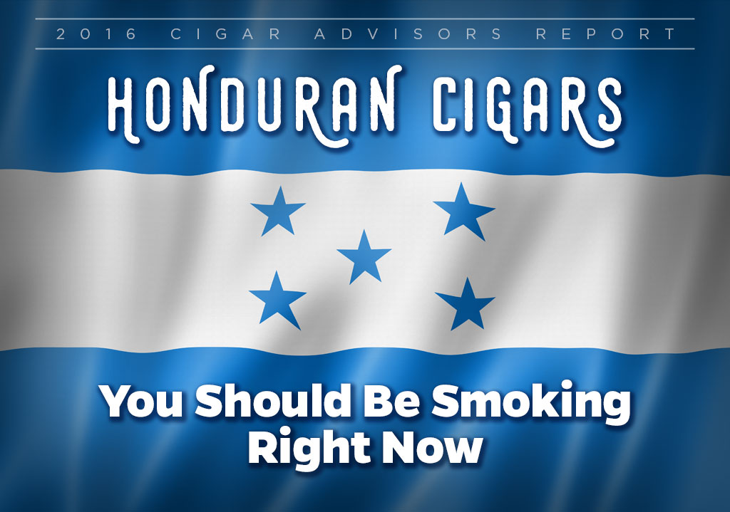 CA Cover 5 honduran cigars you should be smoking now