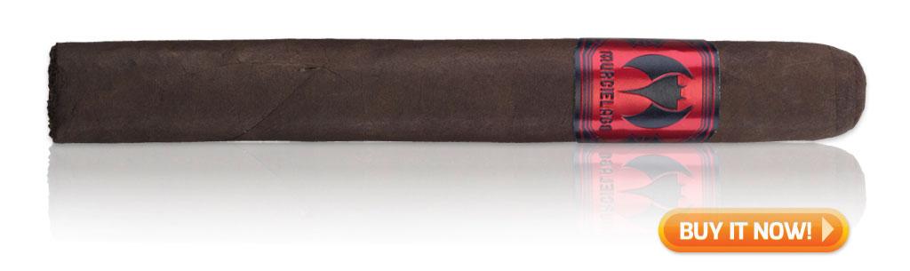 buy murcielago nicaraguan cigars