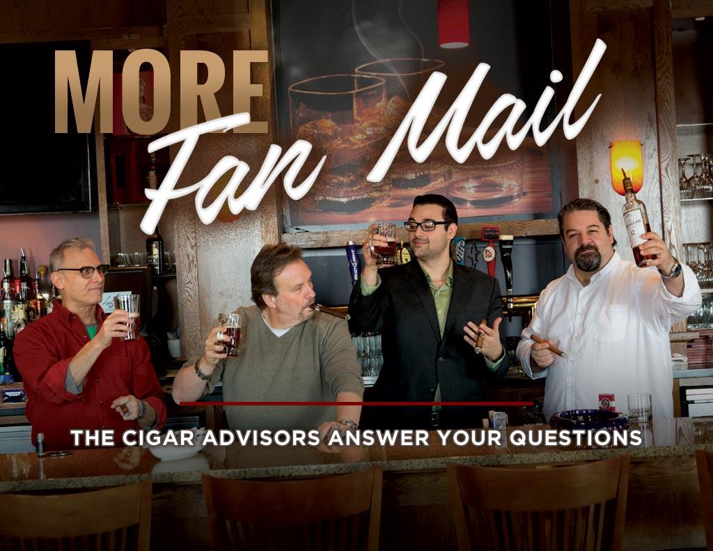 Cover Cigar Questions Nov 2016