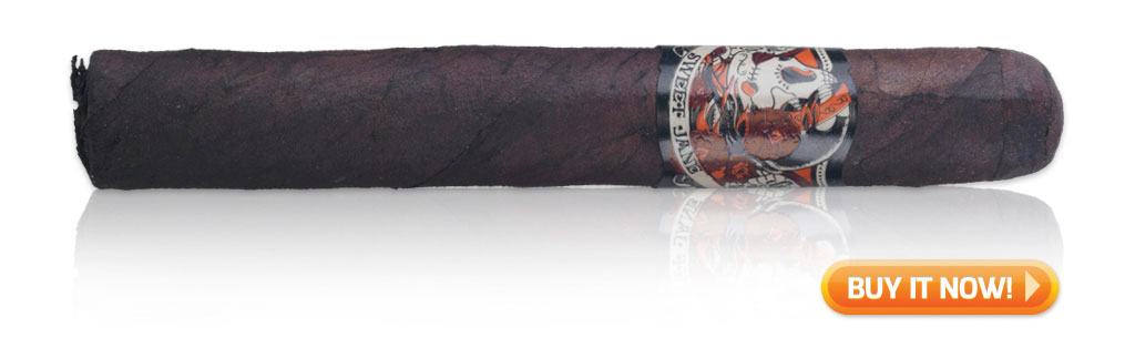 buy drew estate deadwood cigars sweet jane best divorce cigars for celebrating divorce