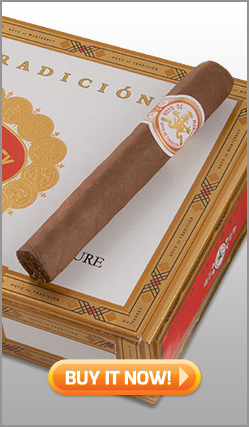 buy hoyo de tradicion cigar box