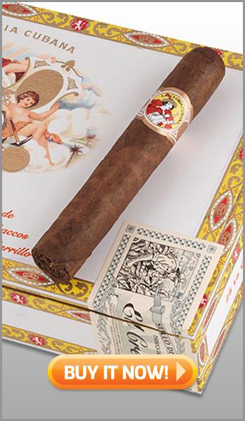 buy la gloria cubana cigar box