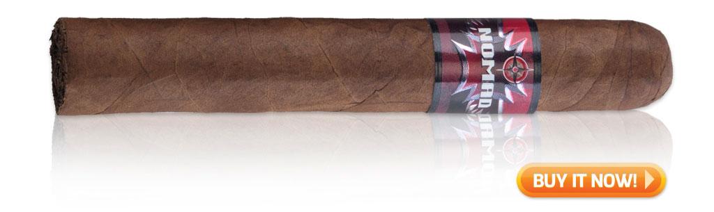 buy nomad rambler cigars best divorce cigars for celebrating divorce