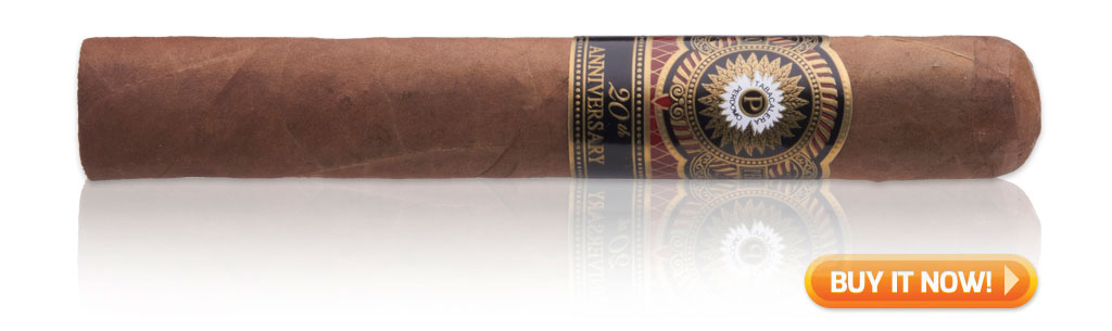 buy perdomo 20th anniversary sun grown cigars best divorce cigars for celebrating divorce