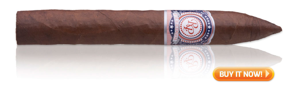 buy rocky patel freedom cigars best divorce cigars for celebrating divorce