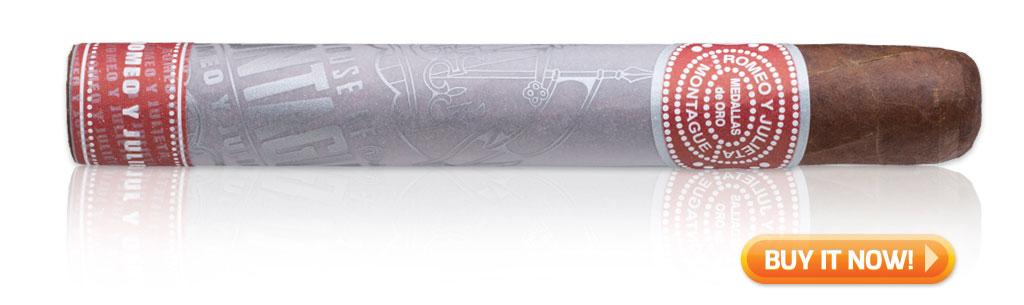 buy romeo montague cigars best divorce cigars for celebrating divorce