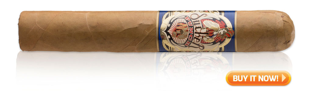 buy punch cigars best divorce cigars for celebrating divorce