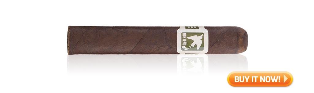 buy herrera esteli norteno after dinner cigar