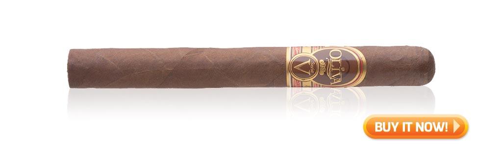 buy oliva serie v churchill after dinner cigar