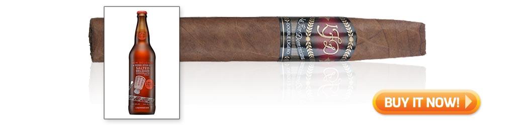 buy lfd chisel pairing cigars