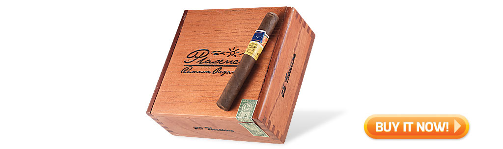 buy organic cigars plasencia cigar gift box