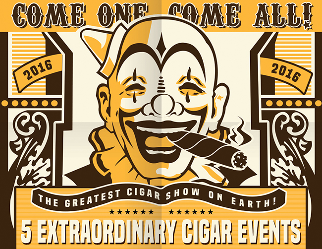 top cigar events 2016 cover