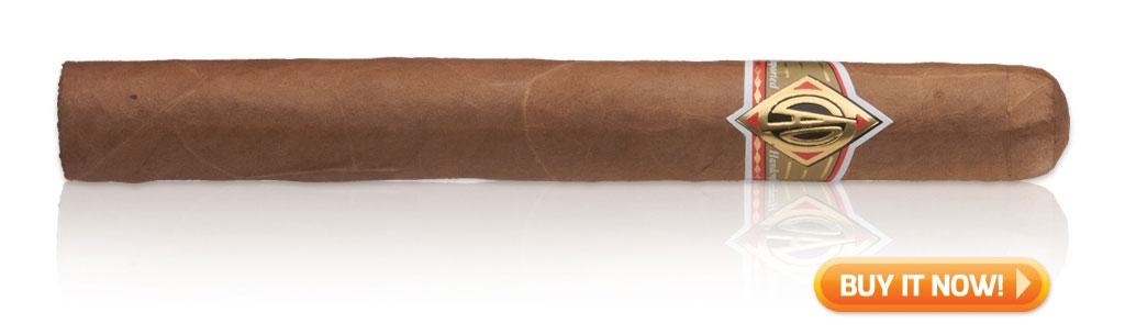 buy CAO Gold Nicaraguan cigars