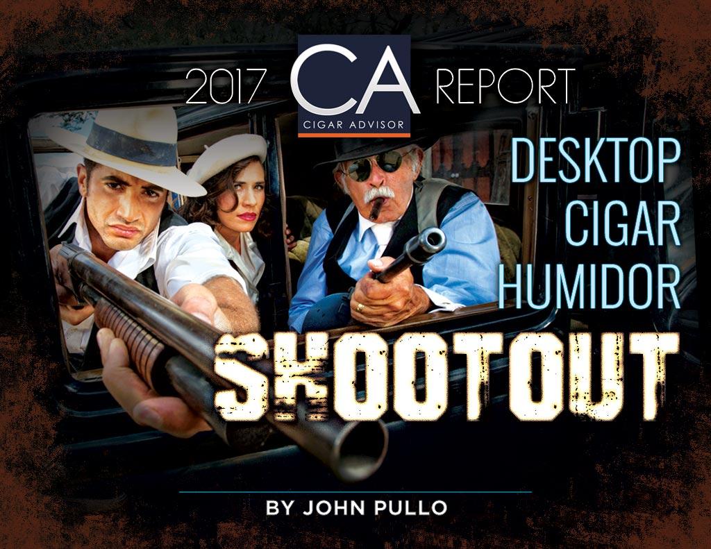 desktop humidor shootout CA Cover