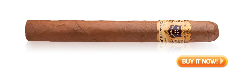 buy excalibur cigars starter cigars beginner cigars