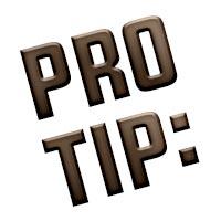 desktop Humidor tip