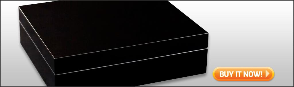 adorini torino buy small desktop humidor