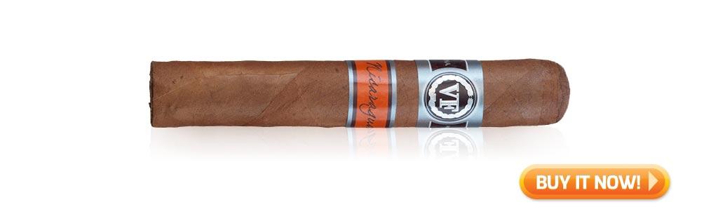 buy vega fina nicaragua beginner cigars starter cigars