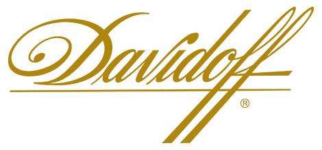 davidoff dominican cigar makers