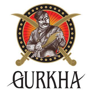 gurkha dominican cigar makers