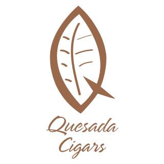 quesada dominican cigar makers