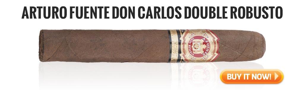 buy fuente don carlos dominican cigar makers