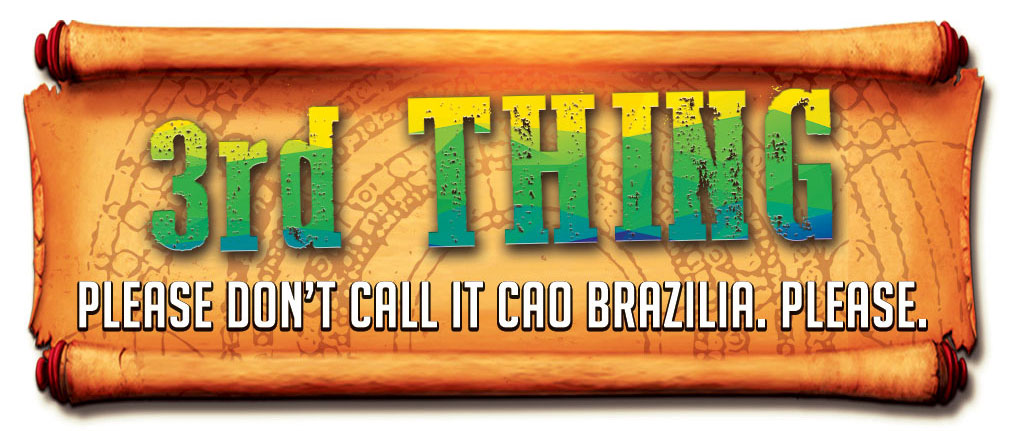 5 things about Brazilian tobacco 3