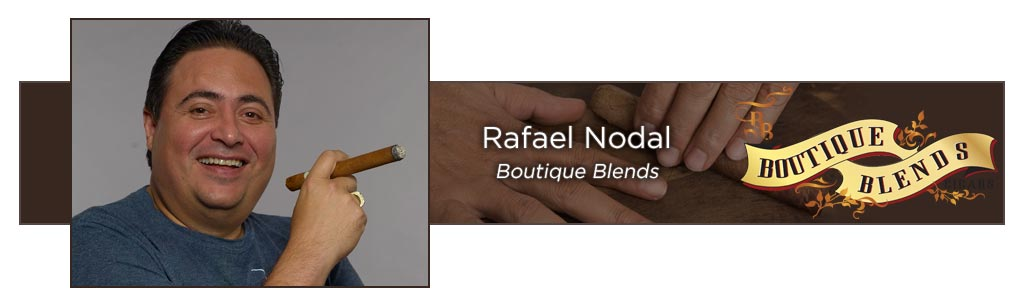 rafael nodal top dominican cigar makers aging room