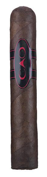 cao consigliere cigar review single cigar