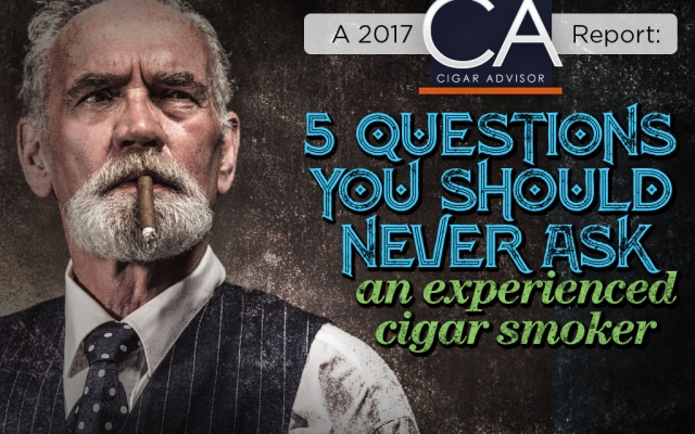 CA Cover 5 questions never ask a cigar smoker