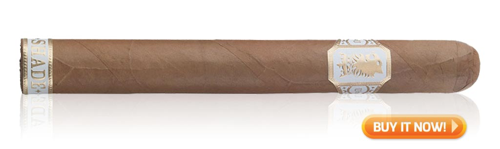 buy undercrown shade connecticut wrapped cigars