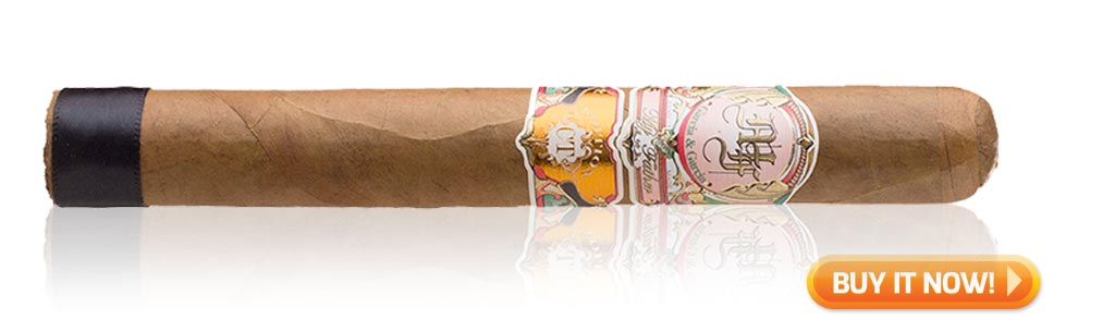 buy my father connecticut wrapped cigars