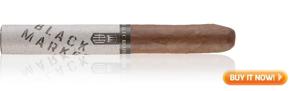 buy alec bradley black market cigar tobacco countries