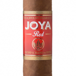 about cigars joya red medium
