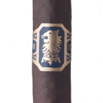about cigars liga undercrown medium