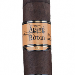 about cigars aging room solara cigars full