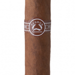 about cigars padron thousand full