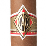 about cigars cao gold mild
